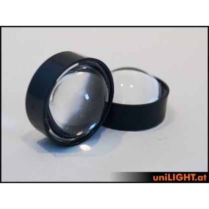 UniLight 25mm Optics For Emitter
