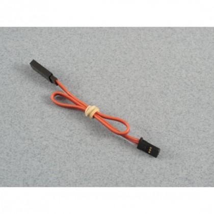 JR Extension Lead (HD) 200mm P-LGL-JRX0200