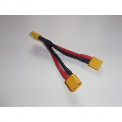 Parallel Adapter - XT60