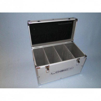 Logic RC Tool Case T-LGAL03 5055320200055