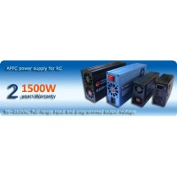 S1500 Power Supply 12-30 volt 60 amp