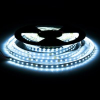 Bright White High quality waterproof LED Strip Ideal for Night Flying Sold Per Meter