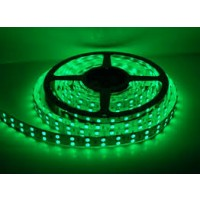 High quality Green LED Strip light weight Non-Waterproof Ideal for Night Flying
