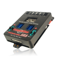 PowerBox Competition SRS 4420