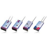 Powerbox Core Radio System 8100