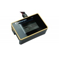 iCharger X8 1100W 30A LiPo 8S Mini Balance Charger / Discharger from Junsi / iCharger
