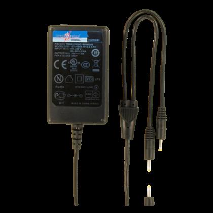 PowerBox 110/220V LiPo Battery Charger 5400 With 3 Pin Plug