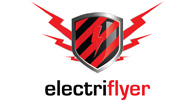 Electriflyer Logo