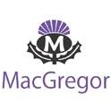 MacGregor Servos