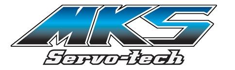 MKS Servos