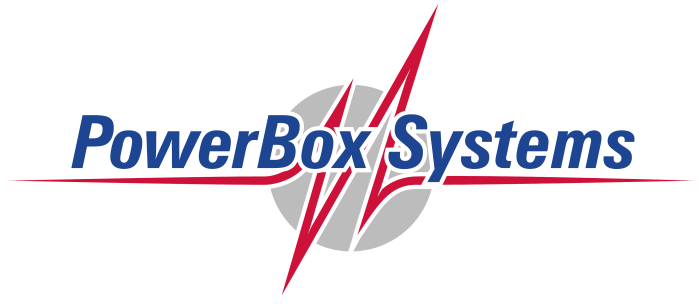 PowerBox Core