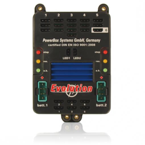 PowerBox Evolution 4230 4250416700896