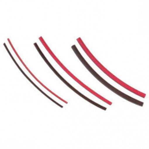 Flightline 6.4mm Heat Shrink HFL2047