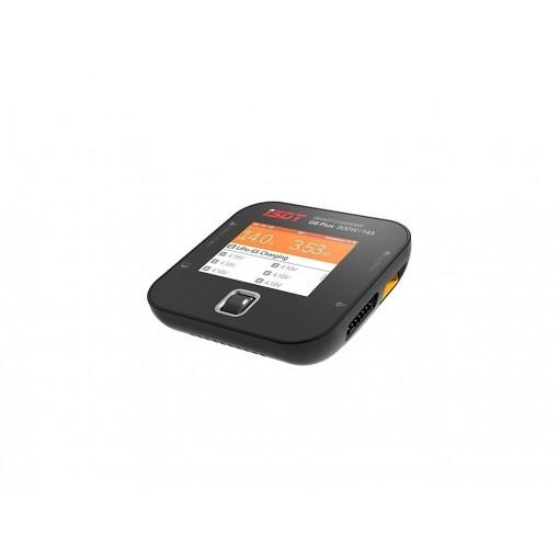 ISDT Q6 Plus Smart Charger 300 Watt/14A (ISDTQ6P)