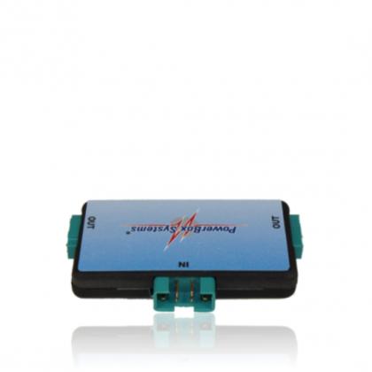 PowerBox PowerBus Splitter 9220 4250416702654