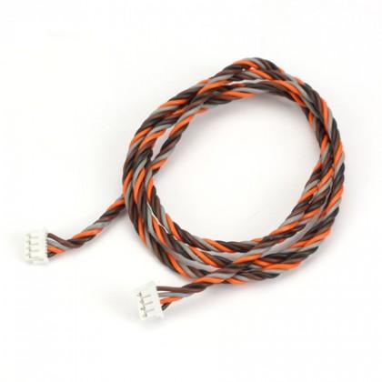 Spektrum Spektrum X-Bus Extension 24 inch SPMA9581