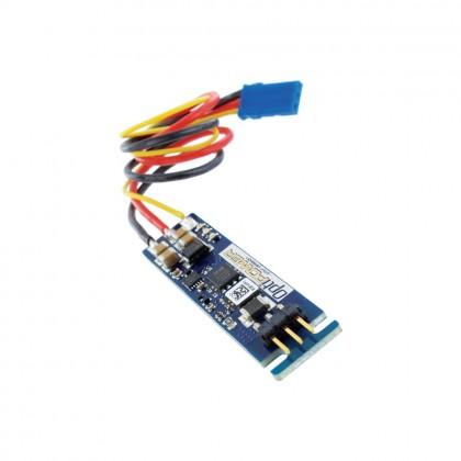 Optipower BEC Guard Plug & Play Protection OPRBG001