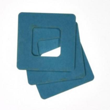 Cortex Gyro Foam Tape Acro Pad 92769