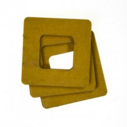 cortex-demon-gyro-foam-tape-soft-pad-92770-bavarian-demon-