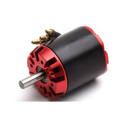 Ripmax Quantum II 36 Brushless Motor M-Q2-36