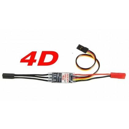 ROXXY BL-CONTROL 725 S-BEC 4D MPX1-01170