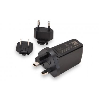 Futaba AC Adapter For T32MZ & T16IZ EBT3356