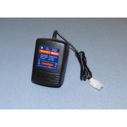 Fusion NX84 Sprint AC Charger O-FS-NX84