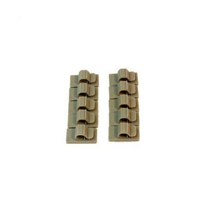 Secraft Quick Clamp Small (10) SEC295