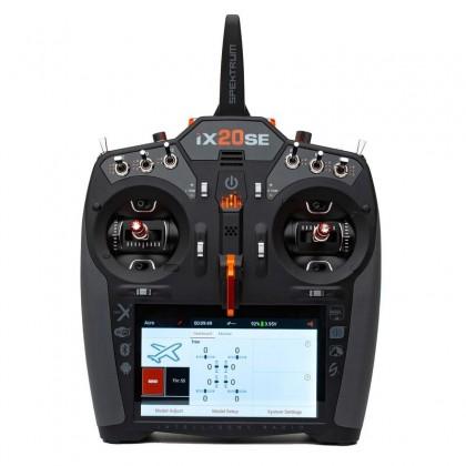 Spektrum iX20 20 Channel Special Edition Transmitter TX Only SPMR20110