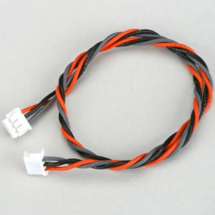 """Spektrum 9"""" Remote Receiver Extension - SPM9011 605482452783"""