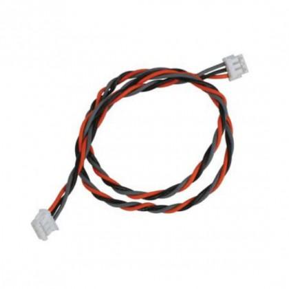 """Spektrum 24"""" Remote Receiver Extension - SPM9013 605482004470"""