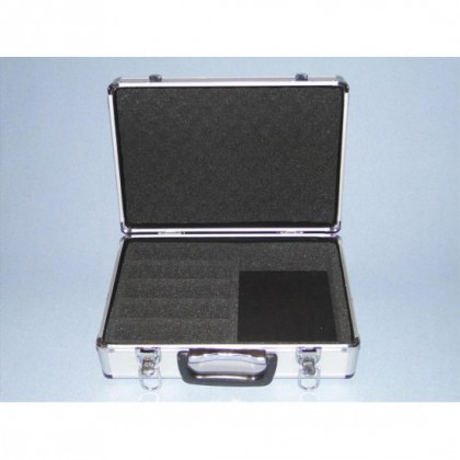 Logic RC Charger / Lipo Case T-LGAL02 5055320200048