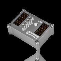 Powerbox iGyro 3XTRA 3-Axis Gyro 3620
