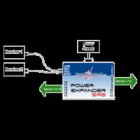 PowerBox PowerExpander SRS WithDeans 3435