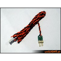 UniLight Y-Cable