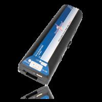 PowerBox PowerPak 5.0x2 Pro 2555