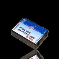 PowerBox PowerExpander SRS With Deans 3435