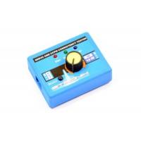Etronix Servo / ESC Tester - 3 Modes ET0053