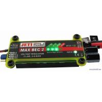 Jeti Max BEC 2 J-MB2