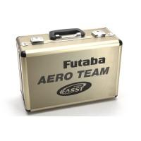 Futaba Aero Deluxe Case Standard Ideal for the 18SZ P-DC1556