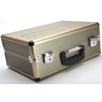 Futaba Aero Deluxe Transmitter Case Large Ideal for the 18SZ & 18MZ P-DC8899