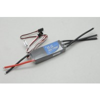 OS OCA-170HV Brushless ESC (70A) OS52012070