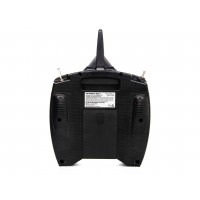 Spektrum DXS Transmitter with AR410 Receiver SPM1010