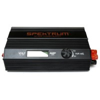 Spektrum 30A 540W Power Supply SPMXC10201I