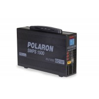 Polaron SMPS 1500w 60A 25V Switch Mode Power Supply from Graupner SJ