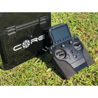 Powerbox Core Radio System 8100