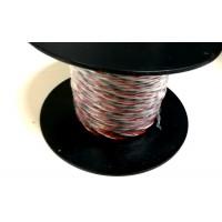 Hacker RC Premium servo cable reel R89880040