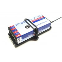 PowerBox Systems PBR-7S Click Holder from STV-Tech 013-62