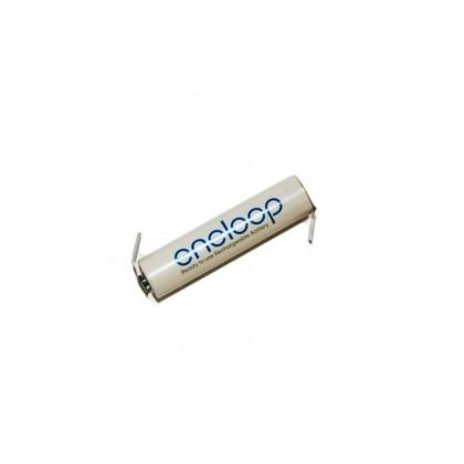 Panasonic Eneloop 800mAh AAA 1.2v Single Cell - Tagged - 2811