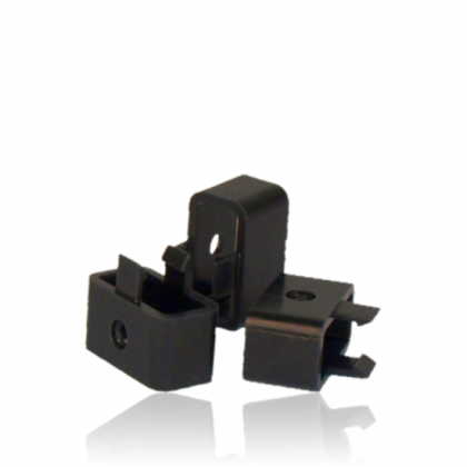 PowerBox Safety Security Clips For MPX - 6 Pieces 9010